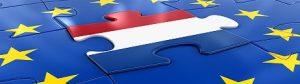 Die Niederlande haben gewählt und sich für Europa entschieden.